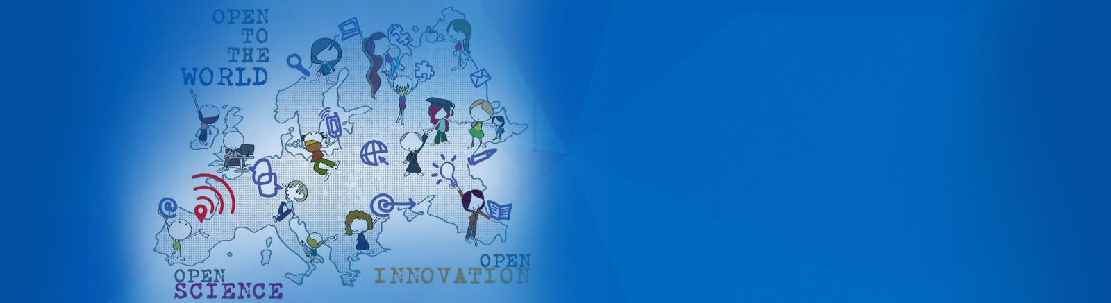 Hacia una Universidad colaborativa: democratización y espacios de co-creación