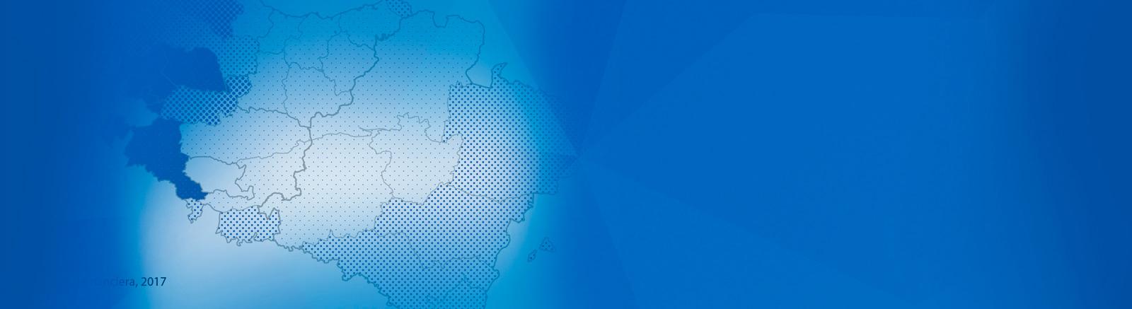Vulnerabilidad financiera de las empresas en Euskadi y Navarra