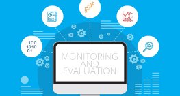 what can we learn about monitoring smart specialisation strategies