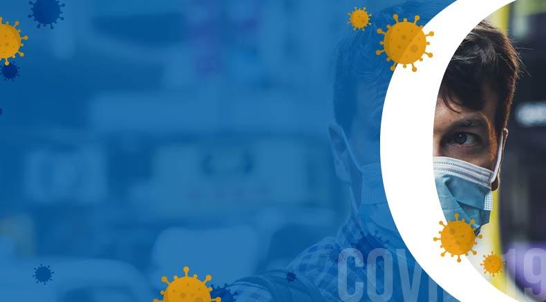 Observatorio Competitividad Regional COVID-19