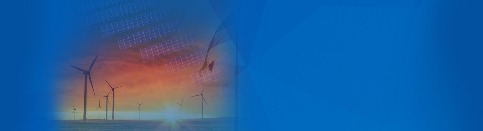 ¿Qué lecciones podemos extraer de la transición energética en Alemania?