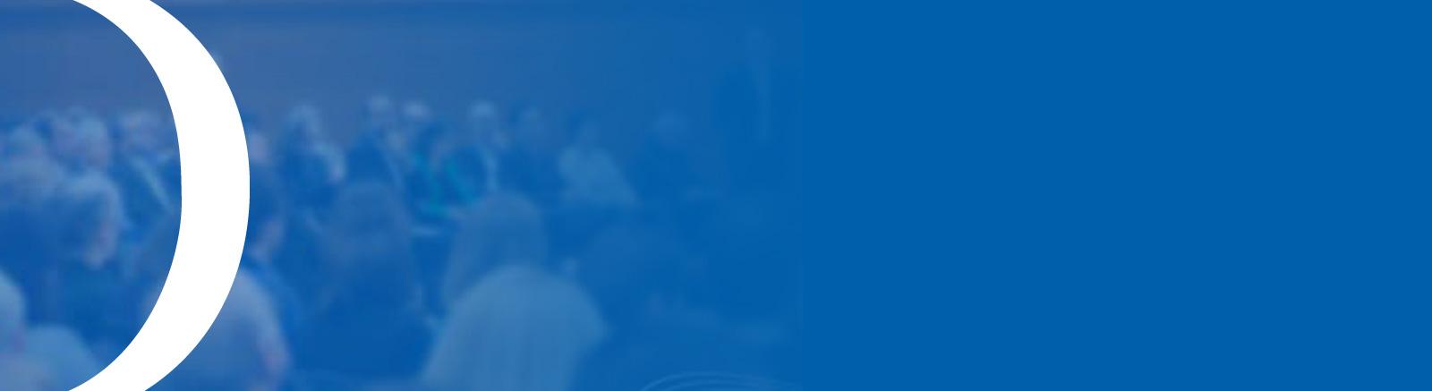 Presentación Informe de Competitividad del País Vasco 2019