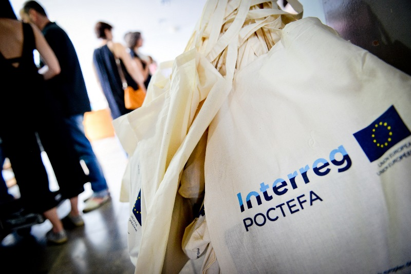 Poctefa Competitiveko web