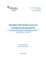 Energias alternativas 2