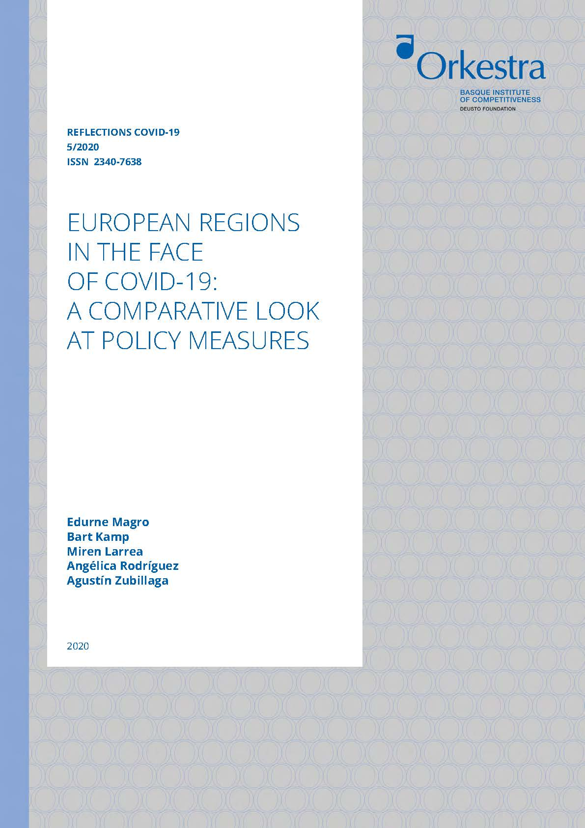 200037-European-regions-face-Cmparative-look-policy-measures.jpg
