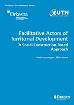Facilitative Actors