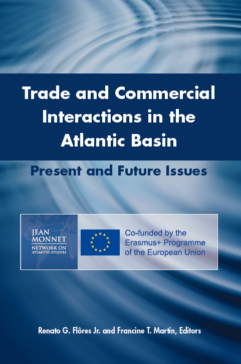 trade commercial atlantic basin