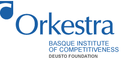 Orkestra Basque Institute of Competitiveness